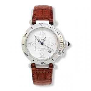 Reloj Cartier Pasha automático ref.2353